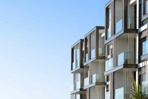 buy flats in kolkata